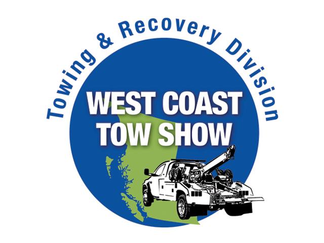 West Coast Tow Show