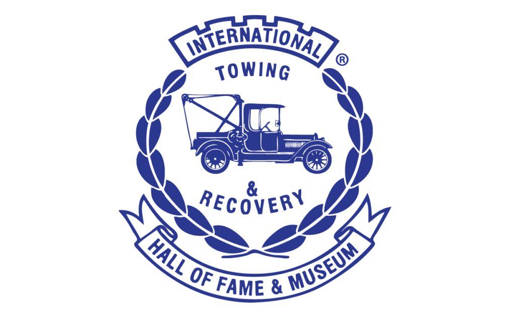 Towing Hall of Fame to Honour 2020 Inductees