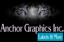 Anchor Graphics